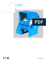 spz_ventilateur_centrifuge_cha_chb_cbi