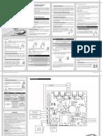 Manual de Instrucoes Central Jet Flex Rev0 (1)