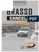 Manual_Tecnico_Cancela_Brasso_Jet_Flex_Rev1