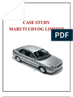 18643184-Maruti-Case-Study