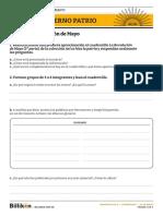 Secuencia Didactica 25 de Mayo Segundo Ciclo BILLIKEN.pdf
