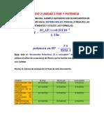 EJERCICIO_2_-U2_PAR_Y_POTENCIA