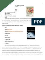 Autores internacionales