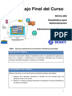 NCCU-202_TRABAJOFINAL (1)