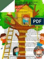 408664128-PLANEACION-PEDAGOGICA-DE-ABRIL-2019-2-docx