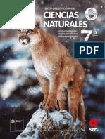 articles-145403_textoescolar_muestra