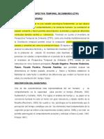 Inventario PROYECTO DE VIDA ZTPI (Recuperado automáticamente)