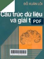 Cau_truc_du_lieu_va_giai_thuat
