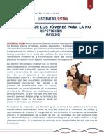 IFIT Los Temas Del Sistema 2 (2)
