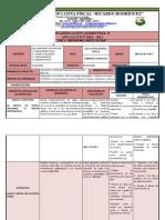 3ro_proyecto Quimestral II (Rec)