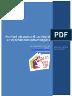 Betancourt_de la Cruz_Emmanuel_M18C1G18-BC-004. 2