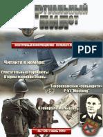 virtpilot21- Виртуальный пилот №21