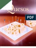queso03