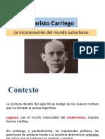4- 12-09-Evaristo Carriego