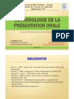Cours_Methodo_Presenta_2017-6