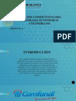 NUBIACTIVIDAD 6 MATRIZ DEL PERFIL COMPETITIVO (2) (1)