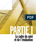 Fr-M&E-part-I