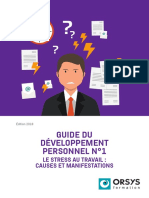 Guide_DevPerso_1_stress_Causes_et_manifestations