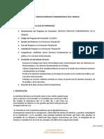 GFPI-F-019_GUIA DERECHOS FUNDAMENTALES T