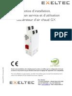 Notice-dinstallation-et-dutilisation-GX-Iss.-2.9.0-Nov-2018-BR