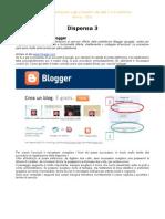 Blog Corso 3