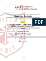 Informe 3 Bioquímica Seminario