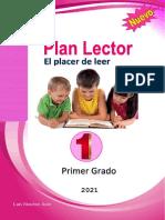 0- 1ro- Planificacion Del Plan Lector_2021