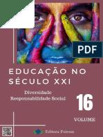 Educacao_no_seculoXXI_vol16