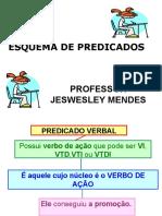 Predicados e Termos Da Oracao2 090812103127 Phpapp02