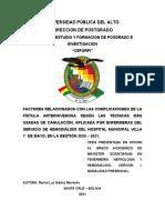 tesis borrador N° 5 IBAÑEZ