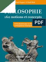 11137 Philosophie