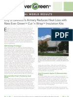 AMI Ever Green Lewistown Case Study