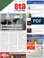 Gazeta Informator nr 35