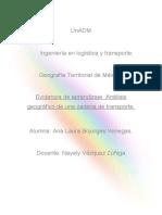 LGTM_U2_EA_ANBV