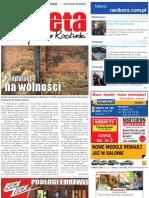 Gazeta Informator nr 36