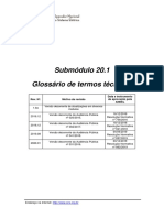 _ProcedimentosDeRede_Módulo 20_Submódulo 20.1_Submódulo 20.1 2020.01