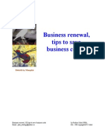 business_renewal____save_business_costs