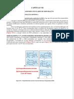 Pdfslide.tips Radiobiologia e Fotobiologia Capitulo Vii