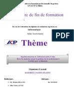 758-etude-de-faisabilite-pour-la-conception-d-une-base-de-donnees-bibliographique-open-source-converti