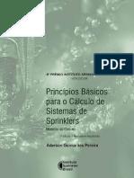 Principios-Basicos-para-o-Calculo-de-Sistemas-de-Sprinkler-Aderson-Guimaraes-Pereira