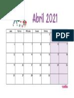 Guiadelnino+Abril+2021