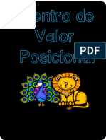 ValorPosicional-1
