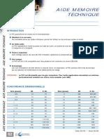 62 - PVC - Propriétés, Résistance, Utilisation