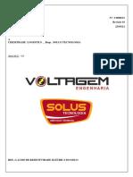 Laudo Resist Solo Chemtrade Es Rev1 2021 (2) (1)