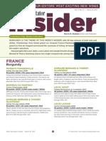Insider 2011 03 16