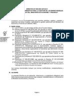 revisar inventariodirectiva002_2021EF4301