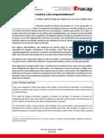 EVS2_GPDP01_D-IA2-N7-P1-C1D_POLIVARESV_Caso