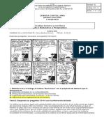 19. GAR - 19 EVALUACIONES DE DESEMPEÑO (8) - copia