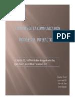 Théories-de-la-communication-