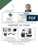 rapport2009[1]